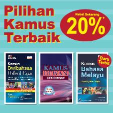 Malay Bottom 11 - LSM Kamus Pilihan