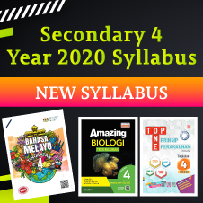 Revision Bottom 05 - New Syllabus S4 2020
