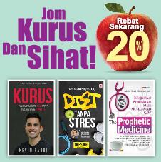 Malay Bottom 06 - LSM Jom Kurus dan Sihat