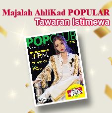 Malay Bottom 02 - Majalah PopClub Mac 2020