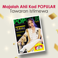 Malay Bottom 02 - Majalah PopClub Mac 2020