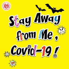 English Bottom 14 - covid19