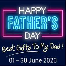 GIT Bottom 02 - Father's day