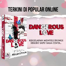 Malay Bottom 06 - Dangerous Love