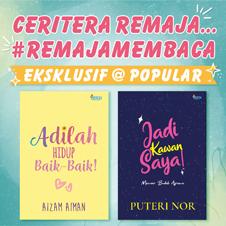 Malay Bottom 01 - Eks DYKN