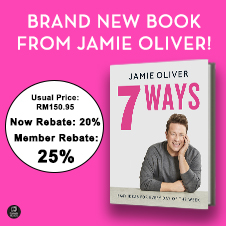 English Bottom 15 - Jamie Oliver