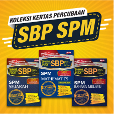 Revision Bottom 10 -SBP SPM