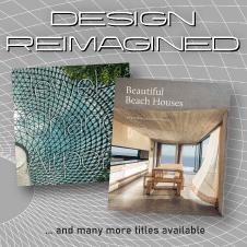 English Bottom 04 - Design imagined