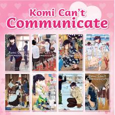 English Bottom 04 - Komi