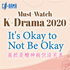 CD Bottom 30 - IONTO DRAMA
