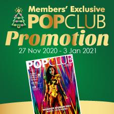 Revision Bottom 02 - POP CLUB NOV 20