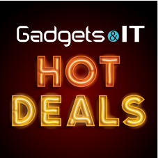 GIT Bottom 02 - HOT DEALS