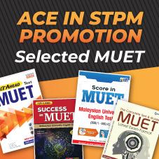 Revision Bottom 08 - Ace in STPM - Muet