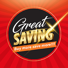 Stationery Bottom 36 - Great Saving