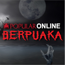 Malay Bottom 13 - Popular Online Seram