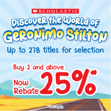 English Bottom 04 - Discover Geronimo