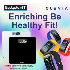 GIT Bottom 03 - Cuevia