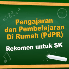 Revision Bottom 19 - PDPR SK