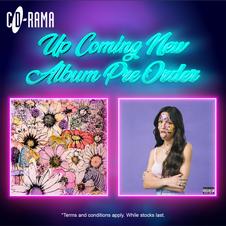 CD Bottom 14 -