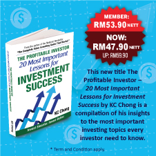 English Bottom 33 - Investor