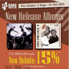 CD Bottom 09 -