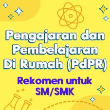 Revision Bottom 21 - PDPR SMK